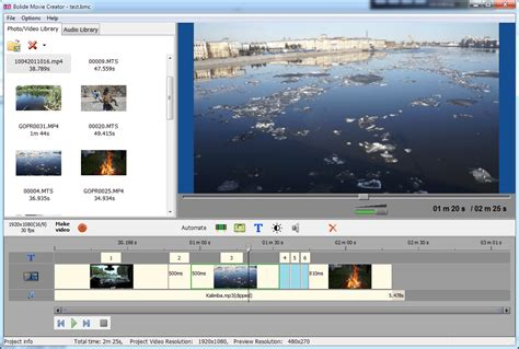 movie maker new version full download download videopad video editor free latest version