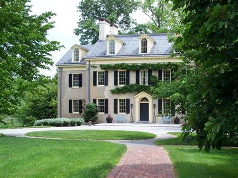 4 classic georgian style houses to call your own sotheby s international realty blog things that inspire beautiful houses and architecture