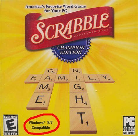 oz a scrabble word scrabble software vista allytoday