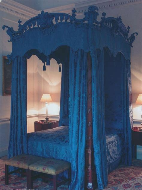canopy for bedroom 39 dreamy ideas for bedrooms with canopy bed canopy