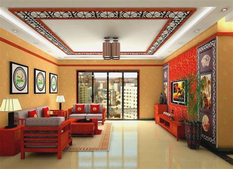 pop ceiling designs for small rooms design including great