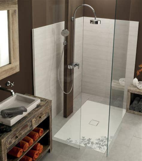 gute farben für ein badezimmer neue badideen f 252 r kleines bad archzine net