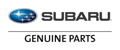 subaru parts expensive discountedsubaruparts subaru parts accessories and