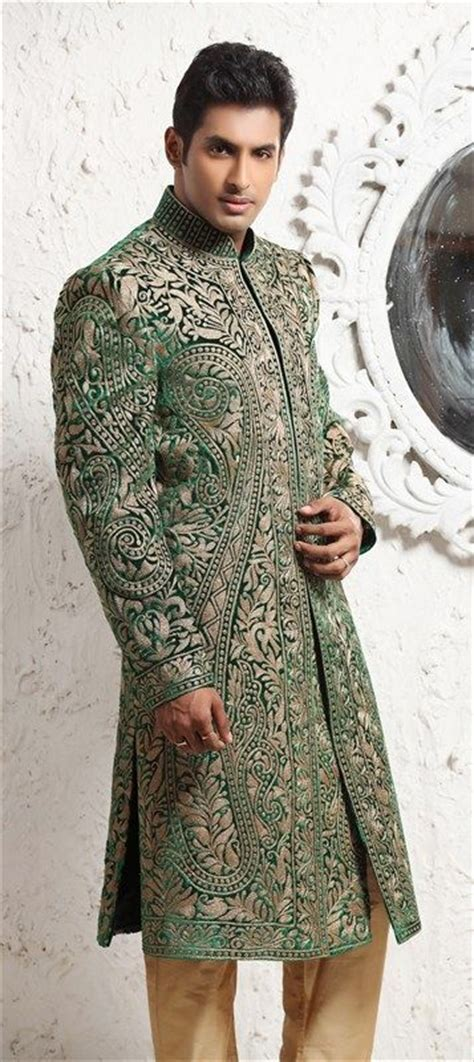 17 Best images about Pakistani wedding suits and shalwar
