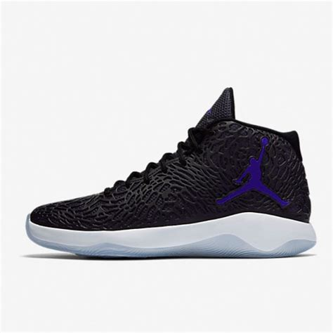 Sepatu Basket Air Original Sepatu Basket Air Ultra Fly Space Jam Original