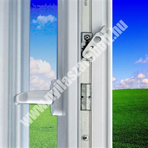 kunststofffenster preisliste drehkipp fl 252 gel kunststoff fenster kaufen