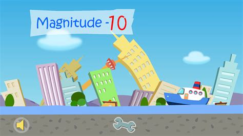 earthquake game sim earthquake android apps on google play
