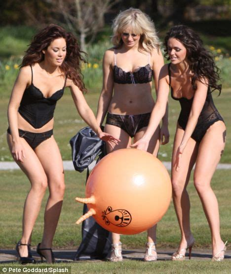 emily lawrence actress hollyoaks hollyoaks girls pose for racy calendar with the help of