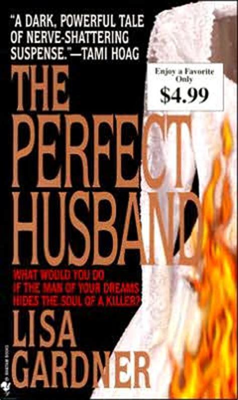 the husband an fbi profiler novel the husband fbi profiler series 1 by