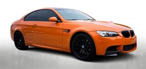 2013 Bmw M3 For Sale by 2013 Bmw M3 Lime Rock Park Edition For Sale