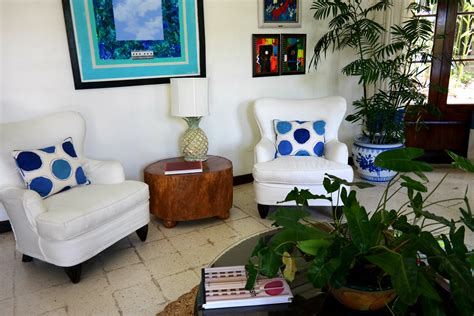 jamaican home decor 28 jamaican home decor jamaica byles decor time at