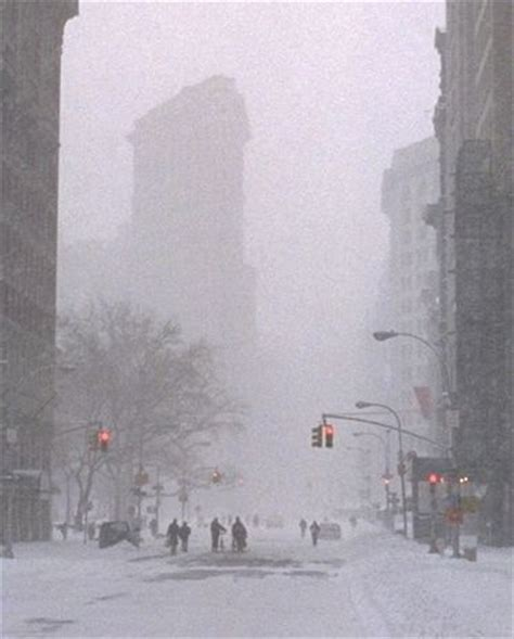 the blizzard of 1996 blizzard of 1996