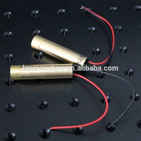 class 2 laser diode module class 2 laser diode module 28 images aliexpress buy 5mw 650nm laser diode module industrial