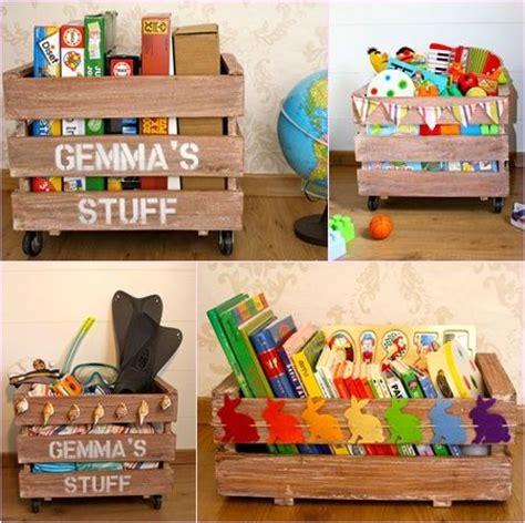 juegos de decorar cuartos para bebes juegos de decorar cuartos para bebes affordable ideas