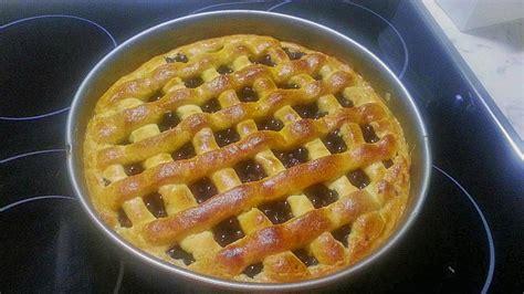 amerikanische kuchen amerikanische kuchen pie rezepte chefkoch de