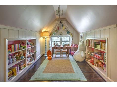 how to cool upstairs bedrooms best 25 attic playroom ideas on pinterest attic