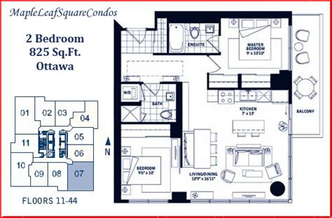 maple leaf square floor plans toronto harbourfront condos for sale rent elizabeth