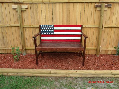 ana white garden bench ana white garden bench 28 images 17 best ideas about