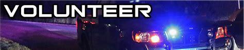 volunteer firefighter green lights for sale volunteer firefighter lights ems emergency vehicle