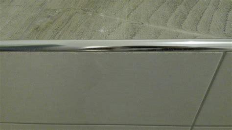 fliesen schneiden maschine fliesen schneiden so ok bauforum auf energiesparhaus at