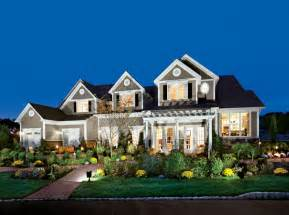 Luxury Homes For Sale In Upstate New York Luxury Homes For Sale In Upstate New York House Decor Ideas