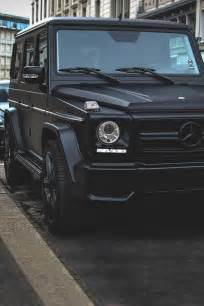 g65 amg not a but this is cars and