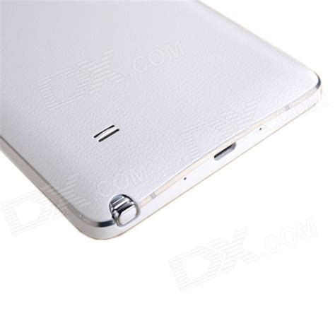 Nuu A2 Smartphone 3g 4 0 1gb 8gb no 1 n4 android 4 4 3g smartphone w 5 7 quot 8gb