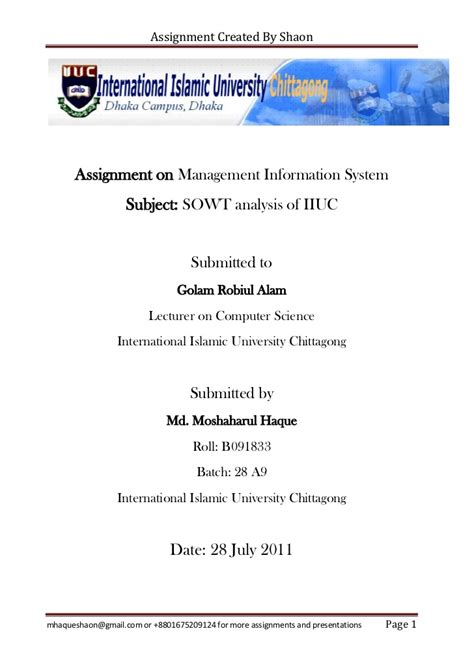 Iiuc Mba by Management Cover Letter Botbuzz Co