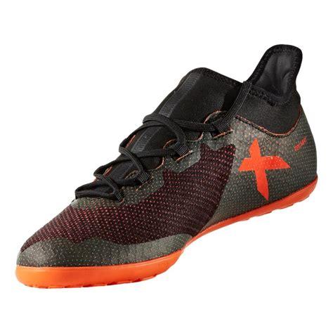 adidas tango adidas x tango 17 3 indoor shoes