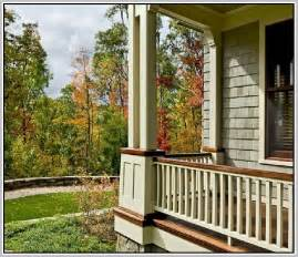 ideas front: your home improvements refference porch railing designs