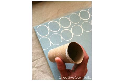 Crafts To Make With Toilet Paper Rolls - 8 crafts to make with toilet paper rolls today s parent