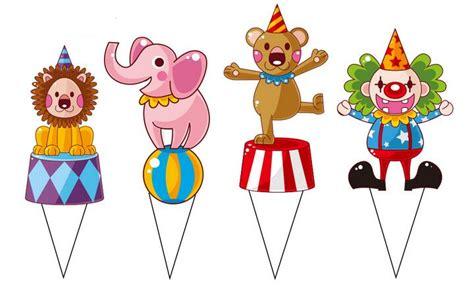 cartoon themes for birthday parties popular circus theme party buy cheap circus theme party