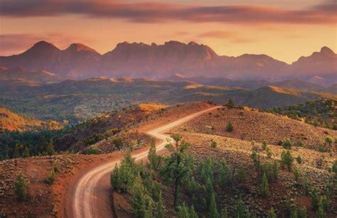national parks  south australia sa tourism