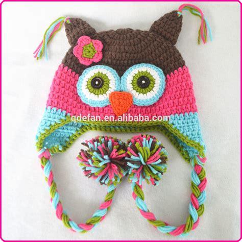 gorros tejidos en crochet para bebes de animalitos 2016 gorros crochet bebe animales
