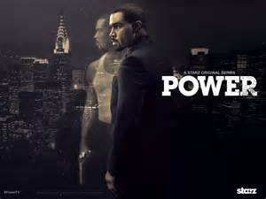 Power Series 50 Cent Inks Exclusive Television Deal With Starz
