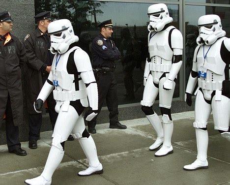 stormtrooper supreme costume stormtroopers in court juan tadeo s