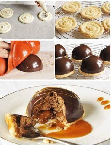 astuce cuisine facile trucs astuces cuisine facile page 19