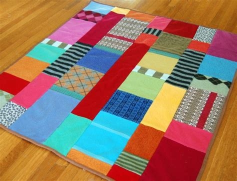 Felt Patchwork - pin by tina freeman on so many things to make