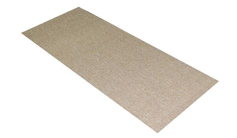 Washable Door Mats And Runners by George Home Washable Runner Rugs Door Mats George At