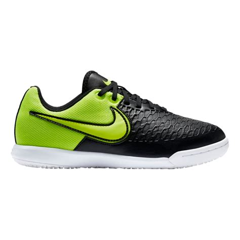 youth nike shoes nike youth magistax pro indoor shoes