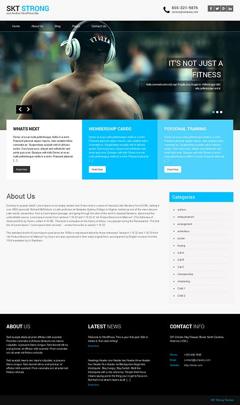 marvelous Home Design Websites Free #5: strong-screen-1.jpg