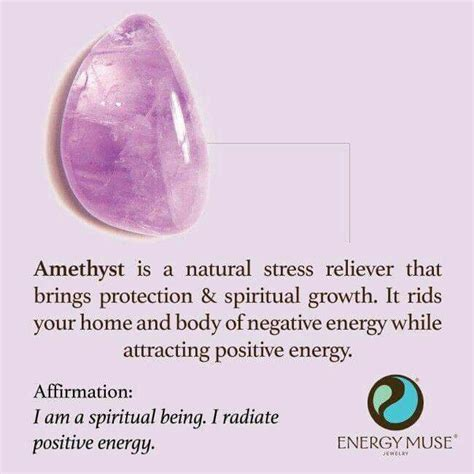 signs of negative energy in home 36 best crystals for cancer zodiac sign images on