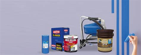 home depot paint supplies paint and paint supplies for house painting and more the