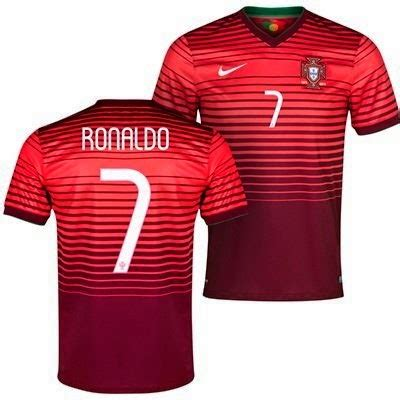 Portugal Away Pi cheap football accessories finder cristiano ronaldo s