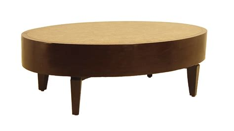 Oval Coffee Tables Oval Wood Coffee Tables
