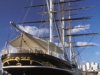 thames clipper and cutty sark tickets the cutty sark london upcoming events tickets 2017