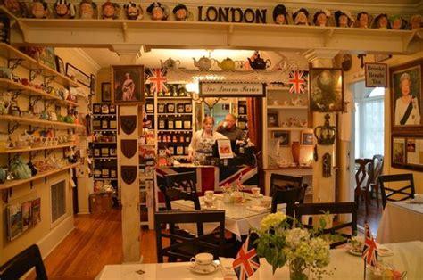 Tea Room Covington La by The Tea Room Covington Menu Prices