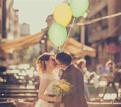 Wedding Checklist Usa by Wedding Photography Equipment Checklist