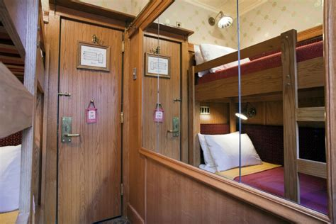 hotel bunk beds hotels are adding bunk beds mainly for adults to the mix