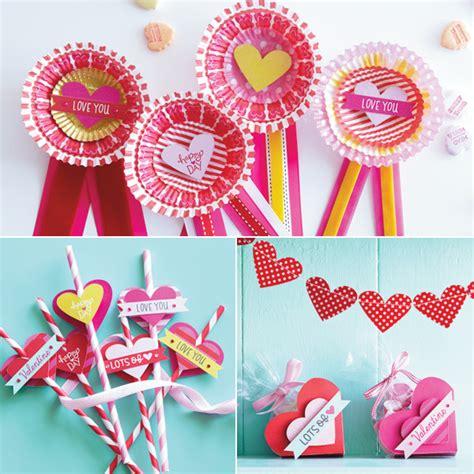 activity days valentines ideas valentine s day crafts hallmark ideas inspiration